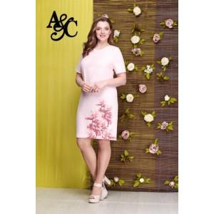 Angelina 279 BM Платье