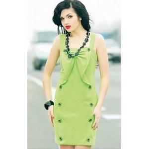 KIARA 5047 BM Платье