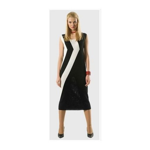AREOLA 39582 Платье vn