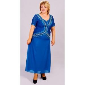 ENIGMA 9133 Платье vn