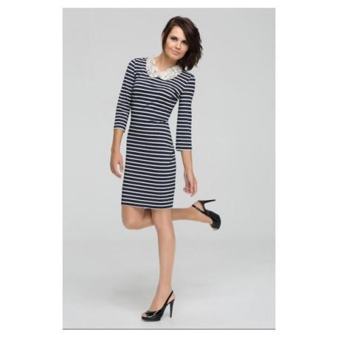 IVA 528 Платье vn