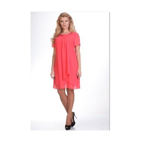 LIONA 468 Платье vn