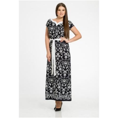 MODEMA 505 Платье vn