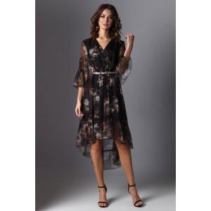 MIA MODA 1152-5 Платье