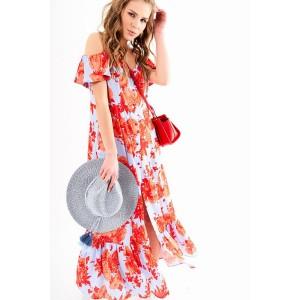 AIRIN 2046 Платье
