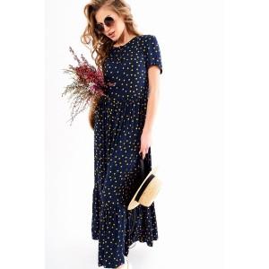 AIRIN 2047 Платье