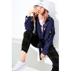 AIRIN 2154 Куртка