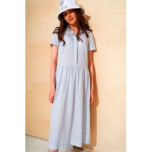 AIRIN 2180 Платье