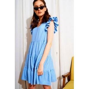 AIRIN 2189 Платье