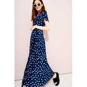 AIRIN 2191 Платье