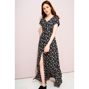 AIRIN 2192 Платье