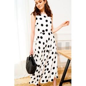 AIRIN 2195 Платье