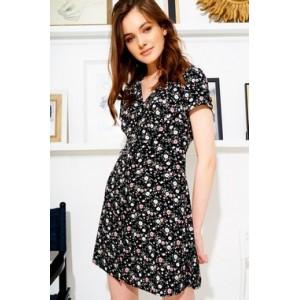 AIRIN 2197 Платье