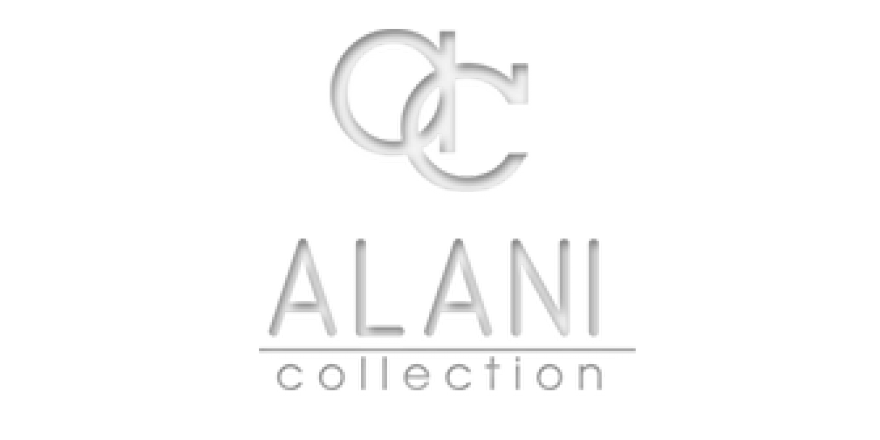 ALANI COLLECTION