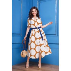 70cd63150bc8ec4 Белорусская женская одежда | Купить одежду в интернет-магазине Белмода