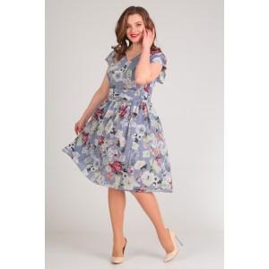 ASOLIYA 2359 Платье