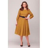 ASOLIYA 2369-2 Платье