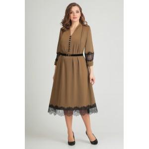 ASOLIYA 2401 Платье