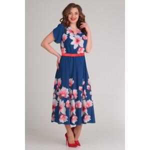 ASOLIYA 2416-2 Платье