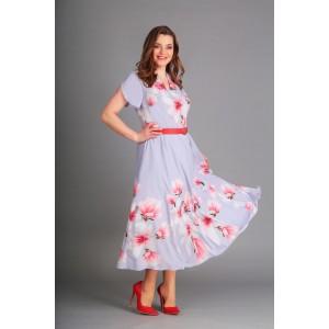 ASOLIYA 2416-3 Платье