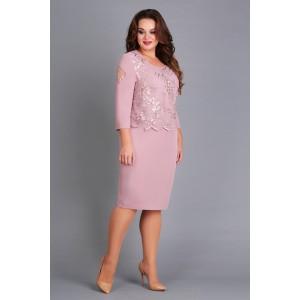 ASOLIYA 2428-1 Платье