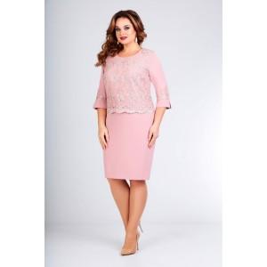 ASOLIYA 2442-1 Платье