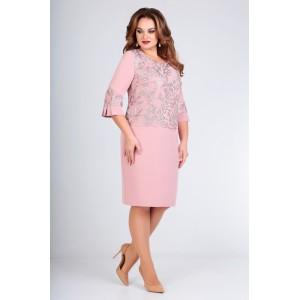 ASOLIYA 2442-2 Платье