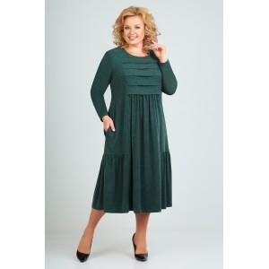 ASOLIYA 2443 Платье
