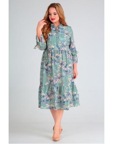 ASOLIYA 2474 Платье