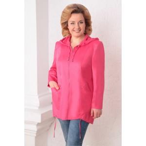 ASOLIYA 3011-1 Куртка