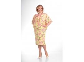 Как выбрать летнюю одежду большого размера?