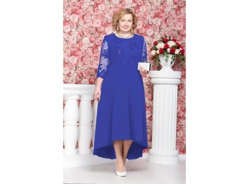 Платья для модной леди