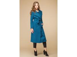 Выбираем модное пальто