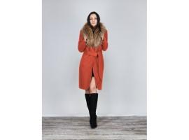 Белорусские пальто