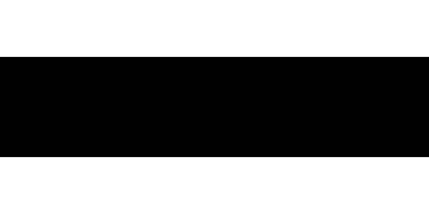 DilanaVIP