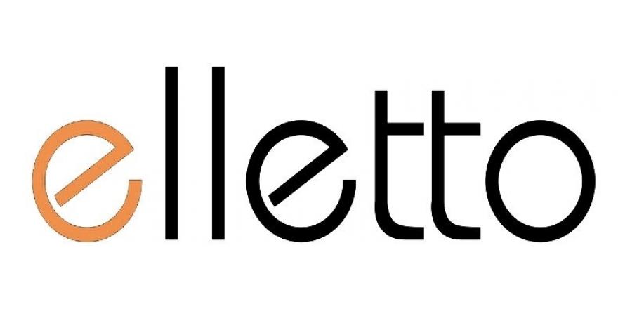 ELLETTO