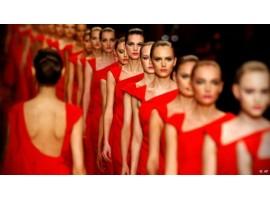 Что такое модно?