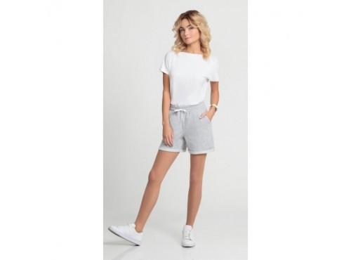 Одежда LEA-LEA - молодёжная коллекция