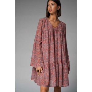 BEAUTY STYLE 3146 Платье