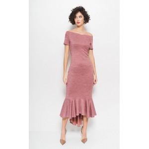 BEAUTY STYLE 3170 Платье