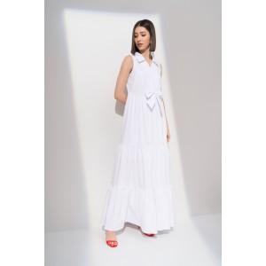 BEAUTY STYLE 3508 Платье