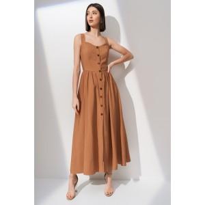 BEAUTY STYLE 3511 Платье