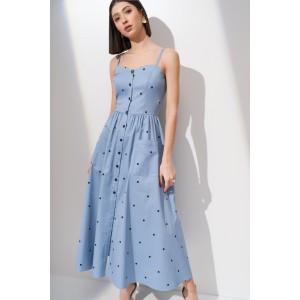 BEAUTY STYLE 3512 Платье