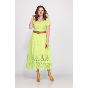 Bonna image 408 Платье