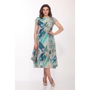 Bonna image 437 Платье