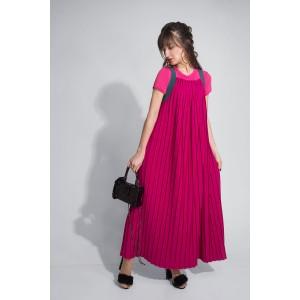 Elpaiz 397 Комплект (розовый)