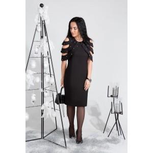 Elpaiz 481 Платье
