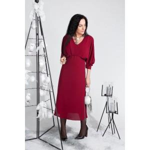 Elpaiz 482 Платье