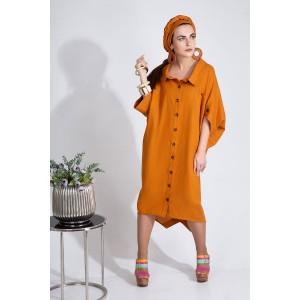 Elpaiz 493 Платье