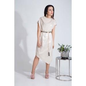 Elpaiz 498 Платье